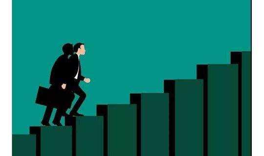 别把任性带进职场,如何在职场中提高情商,告别任性!