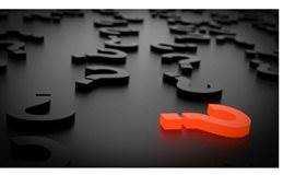 国际游戏制作大师西门孟:职场思维升级:拆解问题背后的问题| 墨门CATs第31期