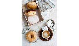 这个冬天,秀恩爱也要独树一帜:咖啡拉花