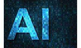 How AI shapes our lives | AI如何改变我们的日常生活