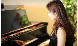 成人零基础 × 399元15节课 || 玩转钢琴,探索指尖上的美好