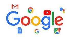 Google来了!