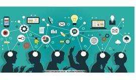 """""""软件架构与案例分析最佳实践"""" 培训班的通知"""