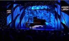 国际著名钢琴大师震撼来袭,高超琴技,奏响广州大剧院!