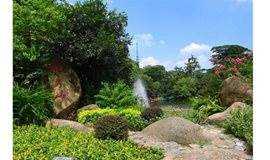要交友来徒步,10月20日徒步越秀公园,观赏五羊石像、越秀山、东秀湖