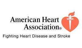 济南市急救中心 关于举办美国心脏协会(AHA)Heartsaver急救课程的通知