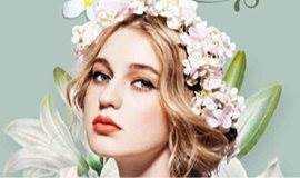 【提升魅力系列之】——女性化妆、魅力发型、服装搭配、风格定位