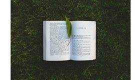 【优活动】读书分享会,交流深度的心路历程