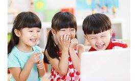 成都麦享会--做智慧父母,让孩子幸福成长