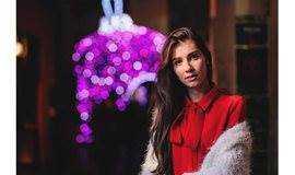 圣诞活动:名企名校百人专场活动,内含上期121位嘉宾资料