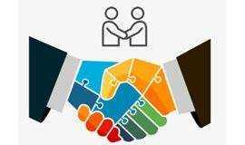 企业英语|交易谈判 - 促成双赢合作