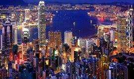 香港上市公司债券交易及新股配售投资说明会