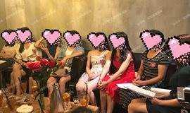 11月17日深圳高品质单身派对丨8090、才子佳人、高颜值、高收入精品联谊
