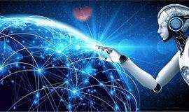 """钺之星""""数字化营销""""系列沙龙第二期——智慧营销"""