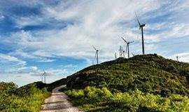 珠海高栏岛穿越最美海岸线 唯美风车行 戏水小三浪 周末一天游