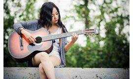【成人0基础吉他班】带你快速学会吉他