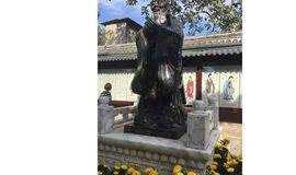 共赴国子监&孔庙|走进古代最高学府,来一场意义非凡的古代校园之旅!