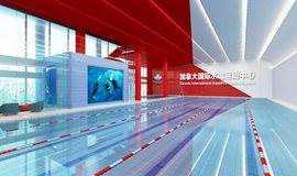 【苏州潜水】加拿大国际水域运动中心单人潜水体验一次