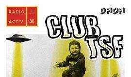 Club T.S.F.