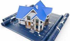 购房者如何正确认识成都房产
