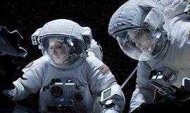 星球奇境 X 国家地理中文网系列讲座 | 太空光影梦:科幻电影中的航天幻想与现实