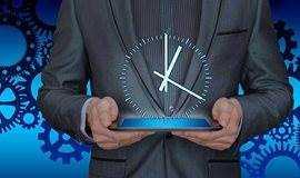 第【1295】期 :《高效能人士的七个习惯》