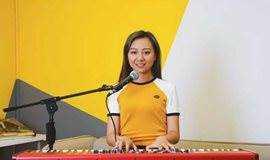 Perfect Vocal——唱歌小白怎么入门?属于你的音乐必修课!