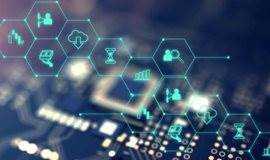 金融区块链技术闭门会-区块链专场活动