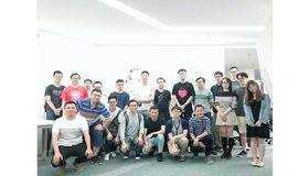 UUG(Unity User Group)——深圳站