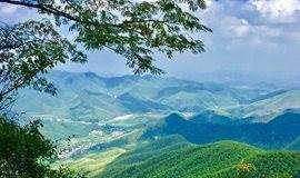 12.15 人文圣地莫干山,赏漫山竹海,重走蒋公道