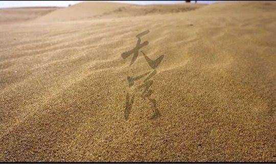 周末1日|印象•天漠|大漠苍凉龙门飞甲-柳沟豆腐宴永宁古城一日休闲