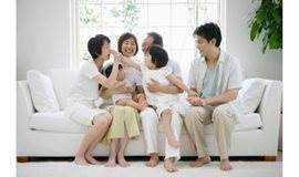 樊登读书(深圳)|《正面管教》——和谐隔代养育的秘诀