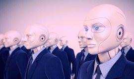 智能时代来临,我们应该如何迎接职业危机? | 墨门读书会第76期