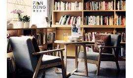 【线下聚会】樊登读书分享会,比读一本好书更重要的是读懂一本好书