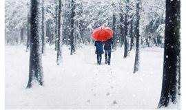 蘇州第二屆聖誕戲劇節:《冬●别-情话诗语》朗诵會~第二場