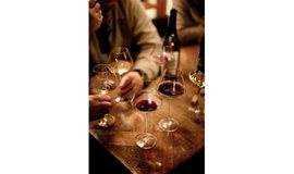 以酒会友 | 法国红酒品鉴专业知识分享活动