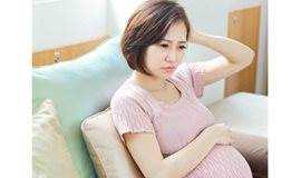 【男神驾到】12月16日,珠海妇幼产科尹保民主任--科学坐月子专家讲堂,馨雅与你不见不散!