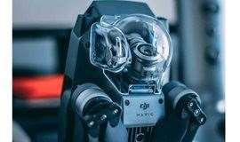 【GLG格理集团】2019人工智能行业专家线下沙龙