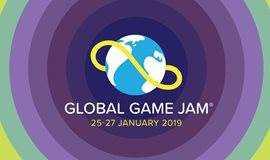 GGJ2019全球48小时极限游戏创作节—深圳站