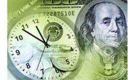 财富沙龙--现金流