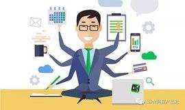 你真的知道什么是产品经理吗?