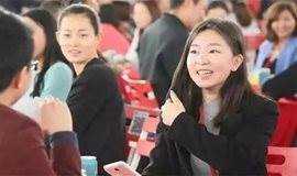 """12.16 周日""""爱在金秋""""东莞观音山粤港澳万人寻缘之旅"""