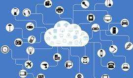中德物联网与智能家居科技交流会 / Sino-German IoT and Smart Home Technology