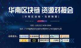 大喜生态项目交流会暨第十五期华南区块链资源对接会