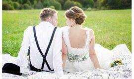 婚恋关系与家庭财务幸福
