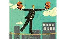 【大咖分享会】搞懂行为经济学,一年真的可以赚100万!