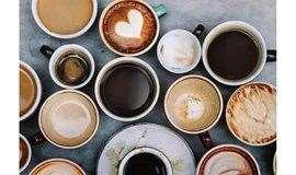 咖啡分享S03-08|这是一场初心在、收获满的咖啡分享