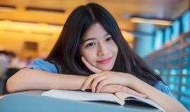 《爱的艺术》读书沙龙