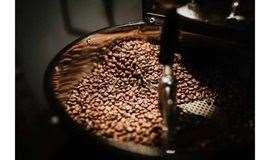 咖啡分享S03-07|免费的咖啡分享,体会生活里的小确幸。