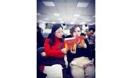 【天窗文化】精品读书会——《遥远的救世主》